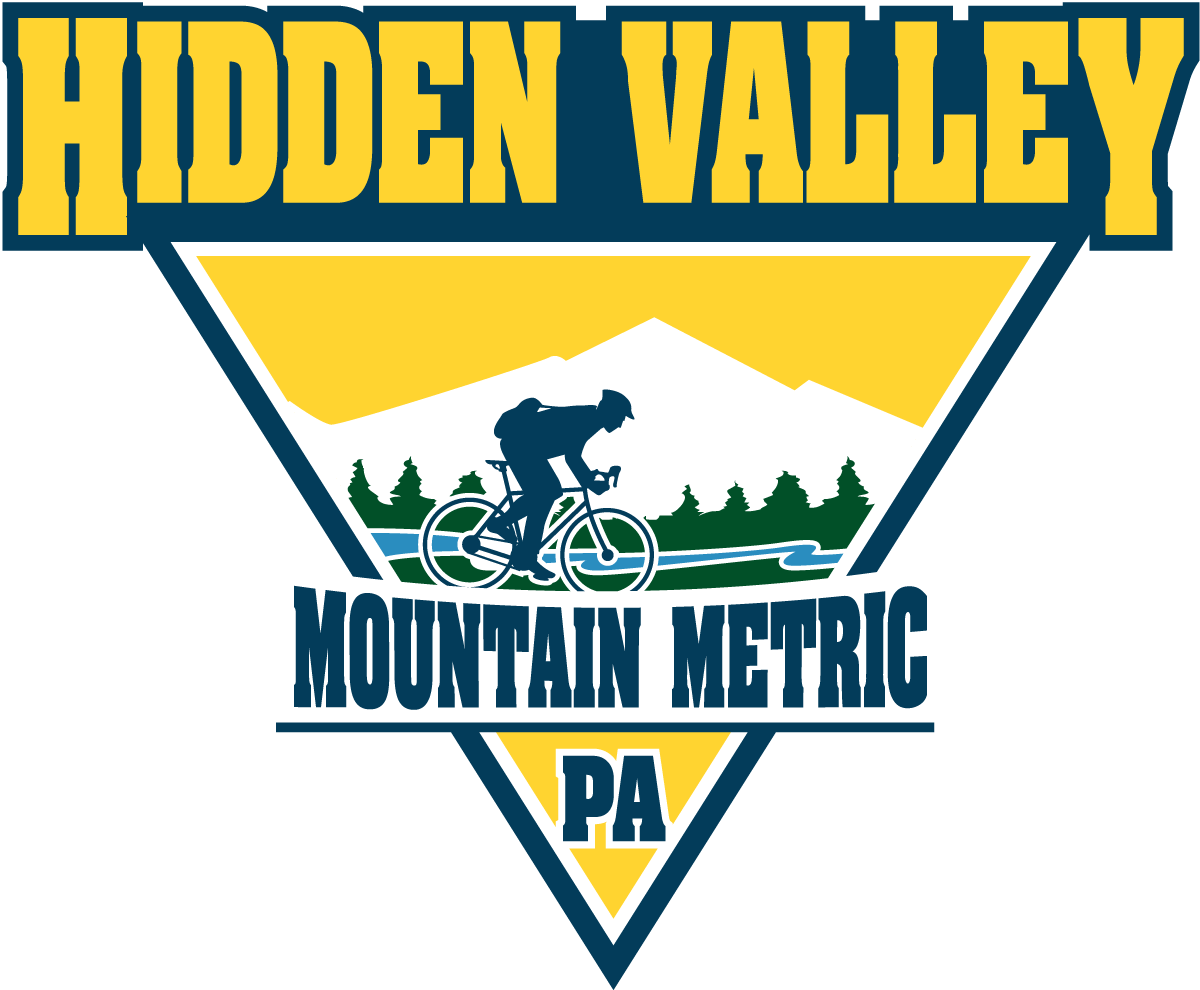 Mountain Metric Logo 2