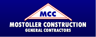 Mostoller Construction Company