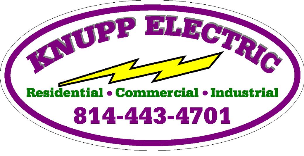 Knupp Electric