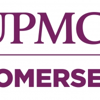 Coffee Hour/Meet & Greet/UPMC Somerset Lecture